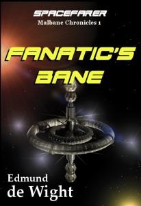 Spacefarer Fanatic's Bane