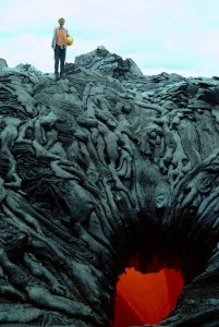 The Hellmouth #picturefiction #flashfiction