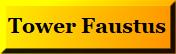 Play Tower Faustus